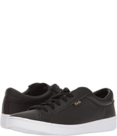 Keds - Ace Leather