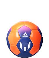 adidas - Messi Blue Blast