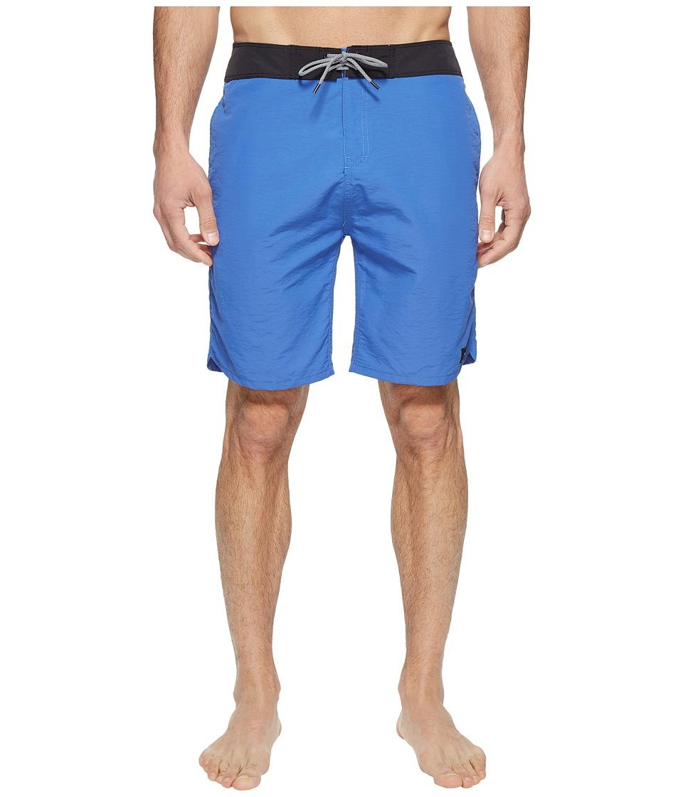 Globe Dana 20 Boardshorts (Malibu) Men