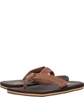 Vans - Nexpa Leather