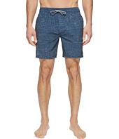 Globe - Spencer 2.0 Poolshorts