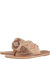Billabong - Setting Free Sandal