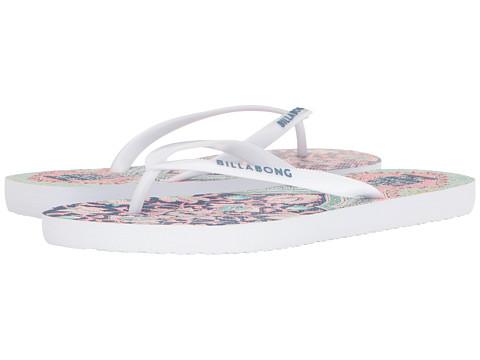 Billabong Dama - Blue Jay