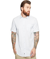 Globe - Goodstock Nep Short Sleeve Shirt