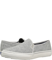 Keds - Double Decker Textured Jersey