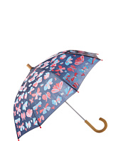 Hatley Kids - Pretty Butterflies Umbrella