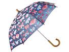 Pretty Butterflies Umbrella