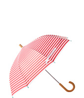 Hatley Kids - Pink Stripes Umbrella