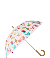 Hatley Kids - Tropical Birds Umbrella