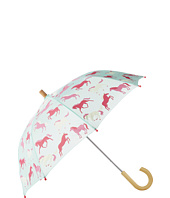 Hatley Kids - Ponies and Polka Dots Umbrella
