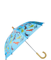 Hatley Kids - Roaring Trex Umbrella