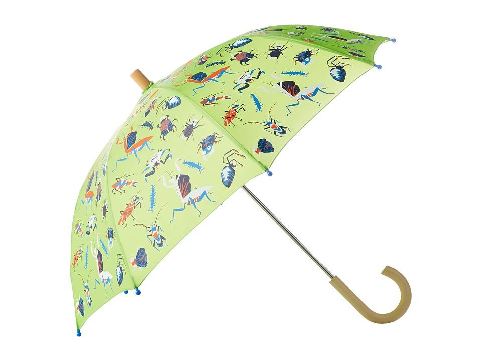 Hatley Kids - Killer Bugs Umbrella