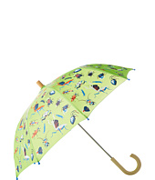 Hatley Kids - Killer Bugs Umbrella