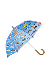 Hatley Kids - Monster Boats Umbrella