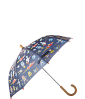 Hatley Kids - Space Aliens Umbrella