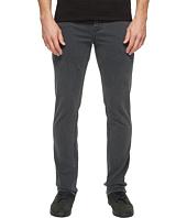 Globe - Goodstock Vintage Jeans