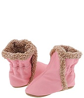 Robeez - Classic Booties Soft Soles (Infant/Toddler)