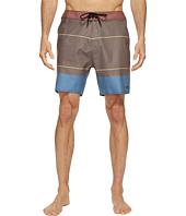 Globe - Breezer Boardshorts