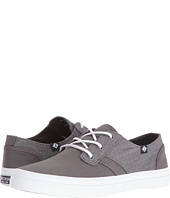 Sperry Top-Sider - Crest Rider Canvas