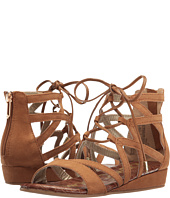 Sam Edelman Kids - Danica Lace-Up (Little Kid/Big Kid)