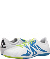 adidas - X 15.3 in Leather