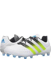 adidas - ACE 16.1 FG