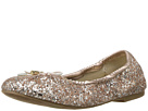 Sam Edelman Kids Felicia Ballet (Little Kid/Big Kid)