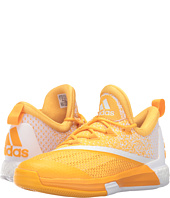 adidas - SM On Court Crazylight Boost 2