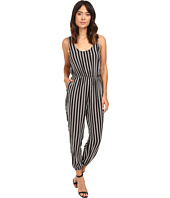 Brigitte Bailey - Cambrie Sleeveless Striped Jumper