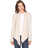 Culture Phit - Edda Long Sleeve Ribbed Cardigan