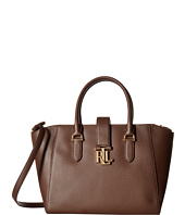 LAUREN Ralph Lauren - Carrington Bethany Shopper