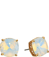 Tory Burch - Tory-Set Crystal Studs Earrings