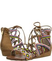 Sam Edelman Kids - Danica Beaded (Little Kid/Big Kid)