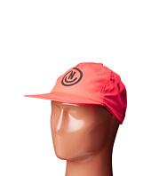 Neff - Neffection Cap