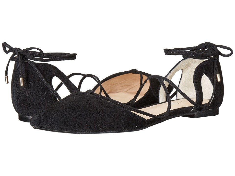 RAYE Pepper (Black) Women