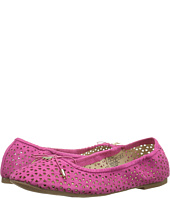 Sam Edelman Kids - Felicia Ballet Chopout (Little Kid/Big Kid)