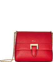 LAUREN Ralph Lauren - Carslisle Abree Mini Chain Crossbody