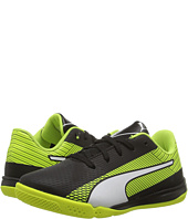 Puma Kids - evoSPEED Star S Jr (Little Kid/Big Kid)
