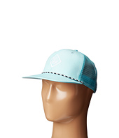 Neff - Breeze Cap