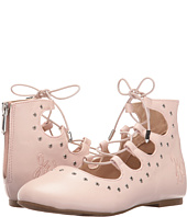 Sam Edelman Kids - Felicia Stella Eyelet (Little Kid/Big Kid)