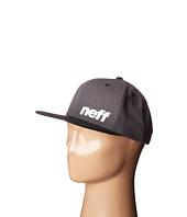 Neff - Daily Cap