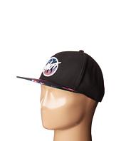 Neff - Neon City Cap