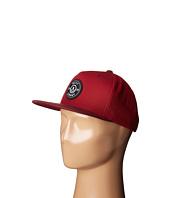 Neff - Wade Cap