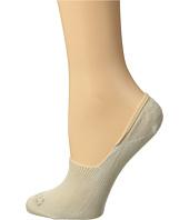 Falke - Sneaker Invisible Socks