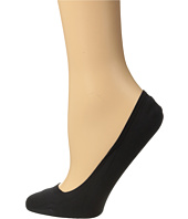 Falke - Cotton Touch Invisible Socks