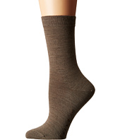 Falke - Soft Merino Sock