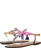 Sam Edelman Kids - Gigi Boho (Little Kid/Big Kid)