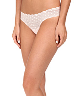 Cosabella - Sweet Treats Thong-Dots
