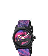 Neff - Daily Wild Watch