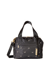 LeSportsac - Mayfair Bag